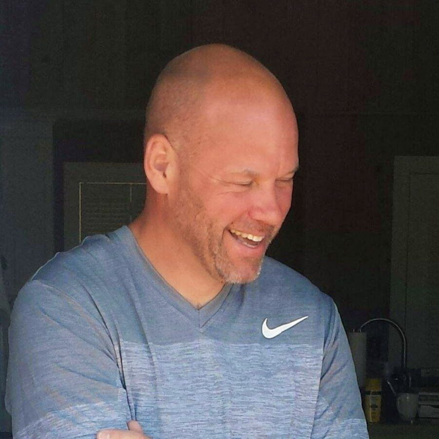 Steven Michael May Jr. profile photo