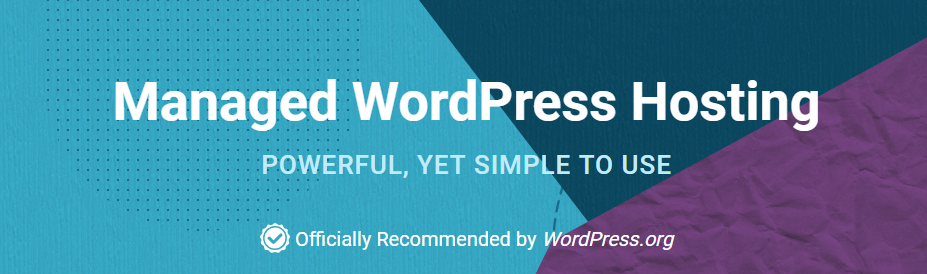 SiteGround WordPress Hosting: An Overview and Review