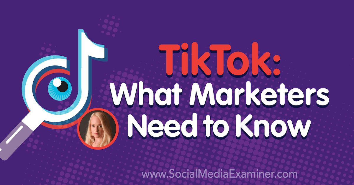 tiktok-marketing-rachel-pedersen-1200