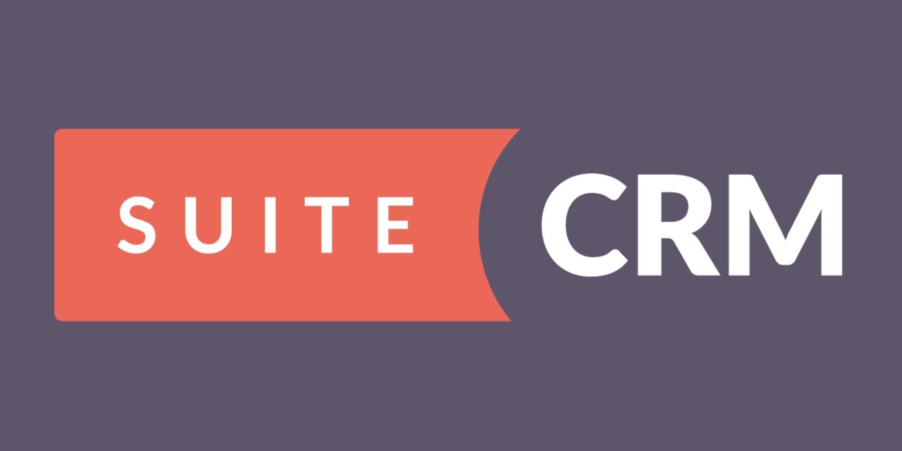 Is SuiteCRM the Right Free CRM for Your Company?