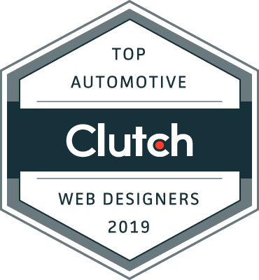 A Good Egg – Clutch Names Ask the Egghead a Top Web Designer