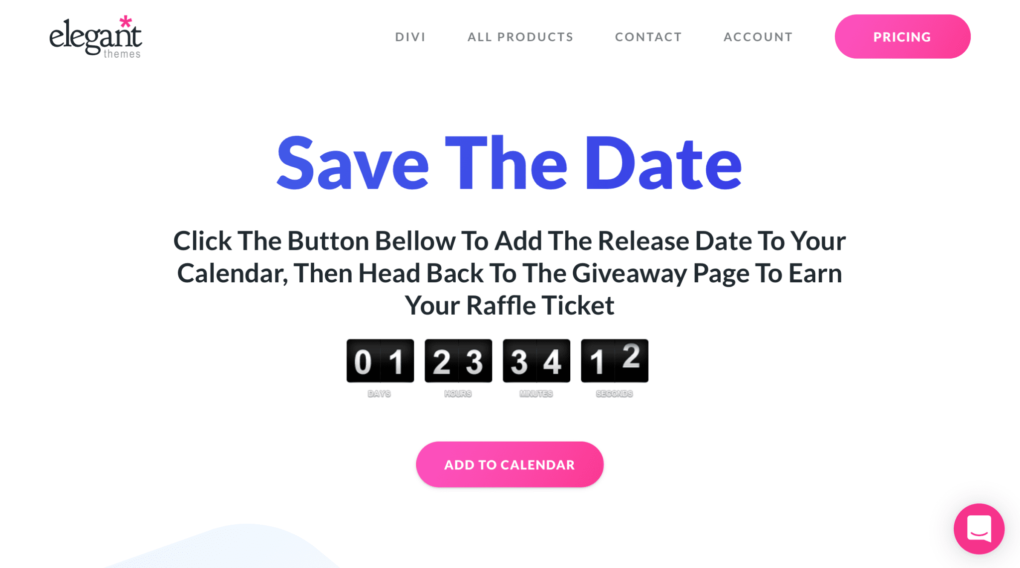 Divi 4.0 Is Coming Out On
