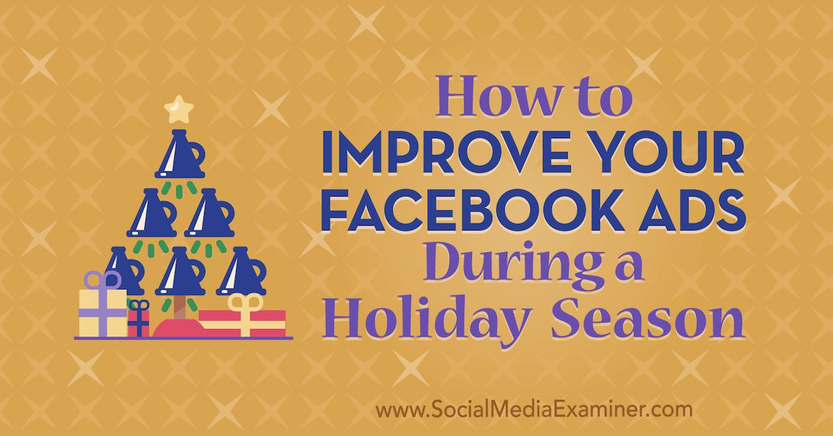 facebook-ads-holidays-how-to