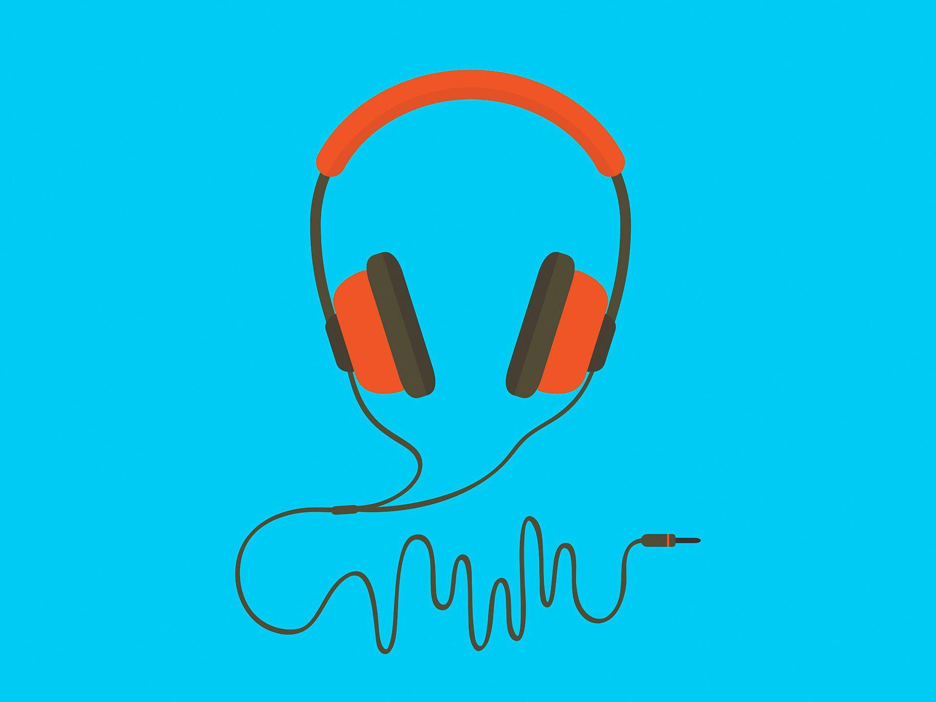 headphones-podcast-business