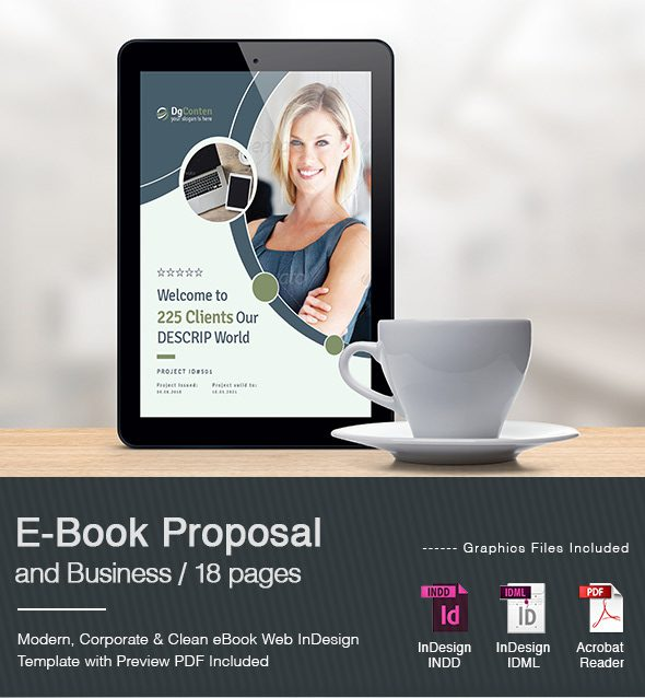 Create an E Book From Your Blog