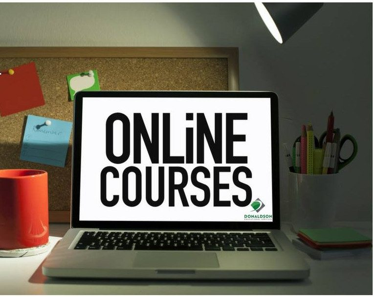 How to Create Successful Online Courses