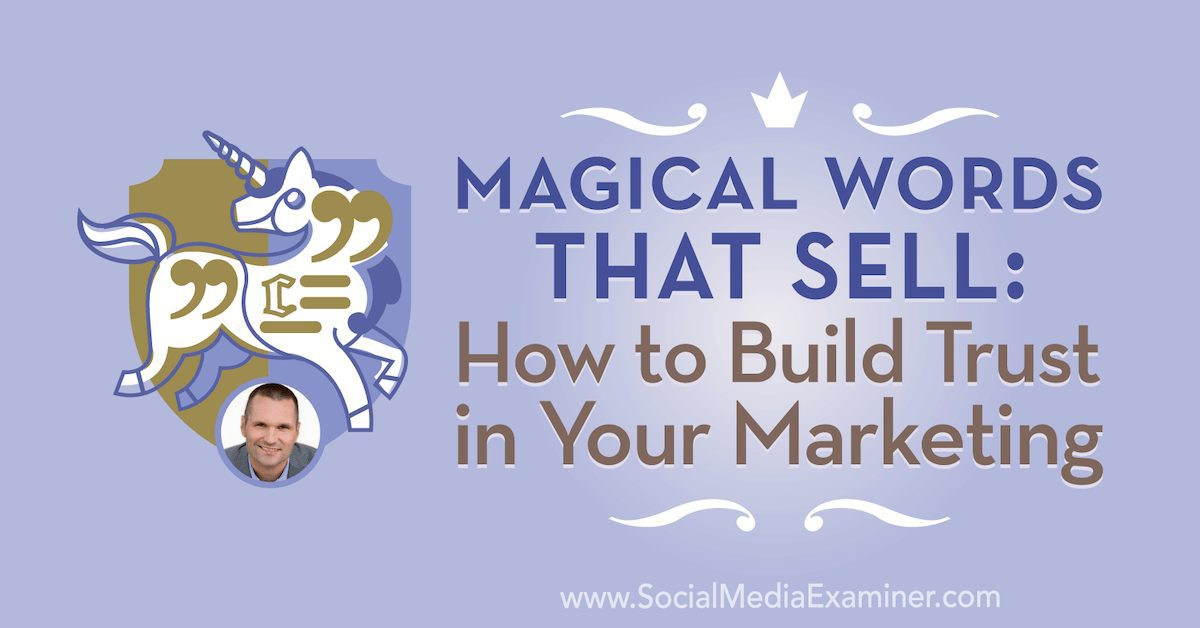 how-to-sell-magic-words-phrases-marcus-sheridan