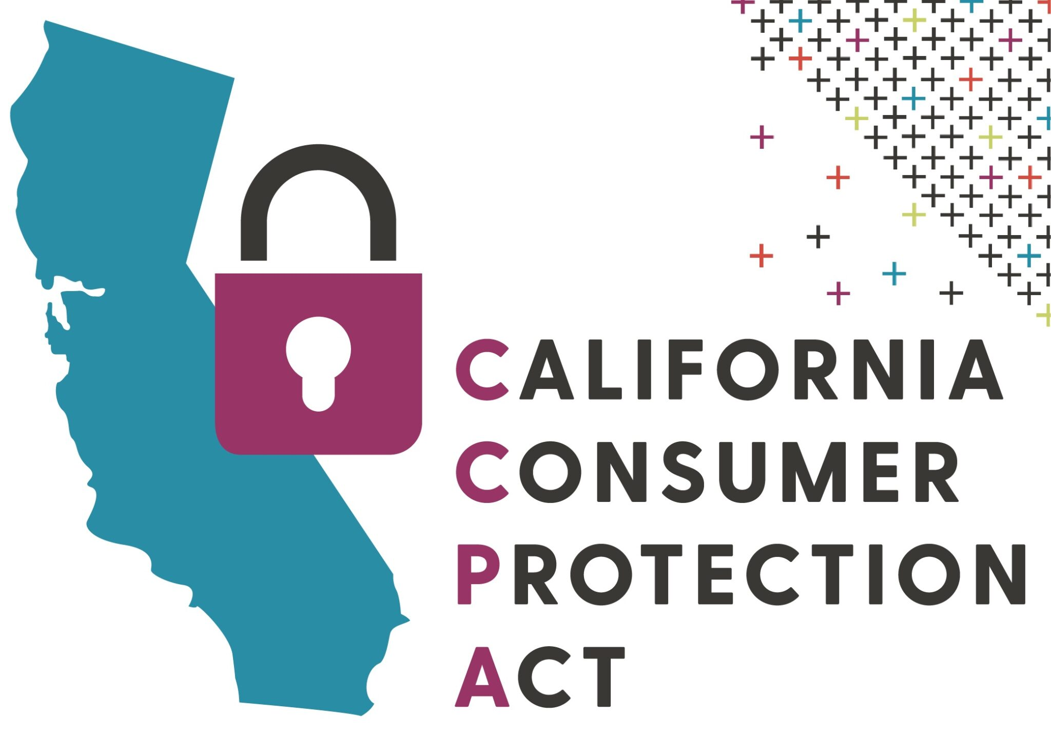 The Ultimate Guide to California Consumer Privacy Act (CCPA) Compliance