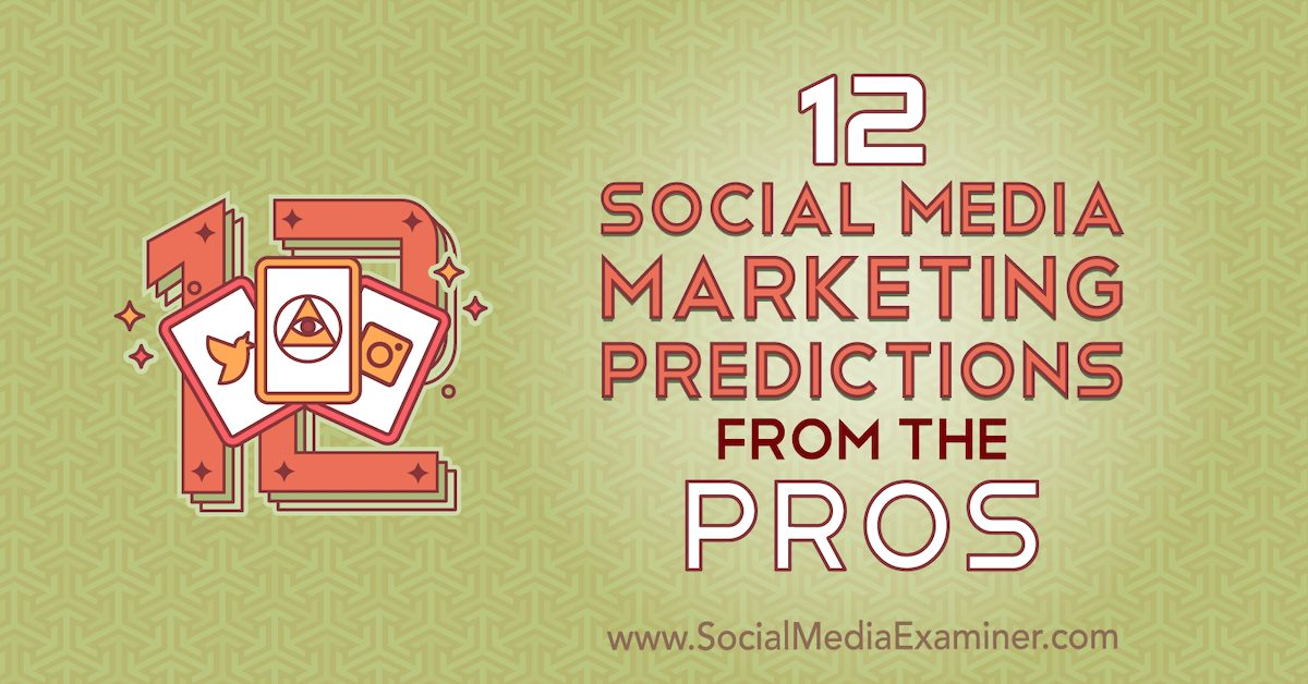 social-marketing-marketing-predictions-2020