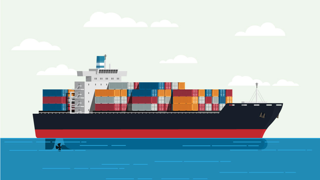 How to Configure Your WooCommerce Shipping Options