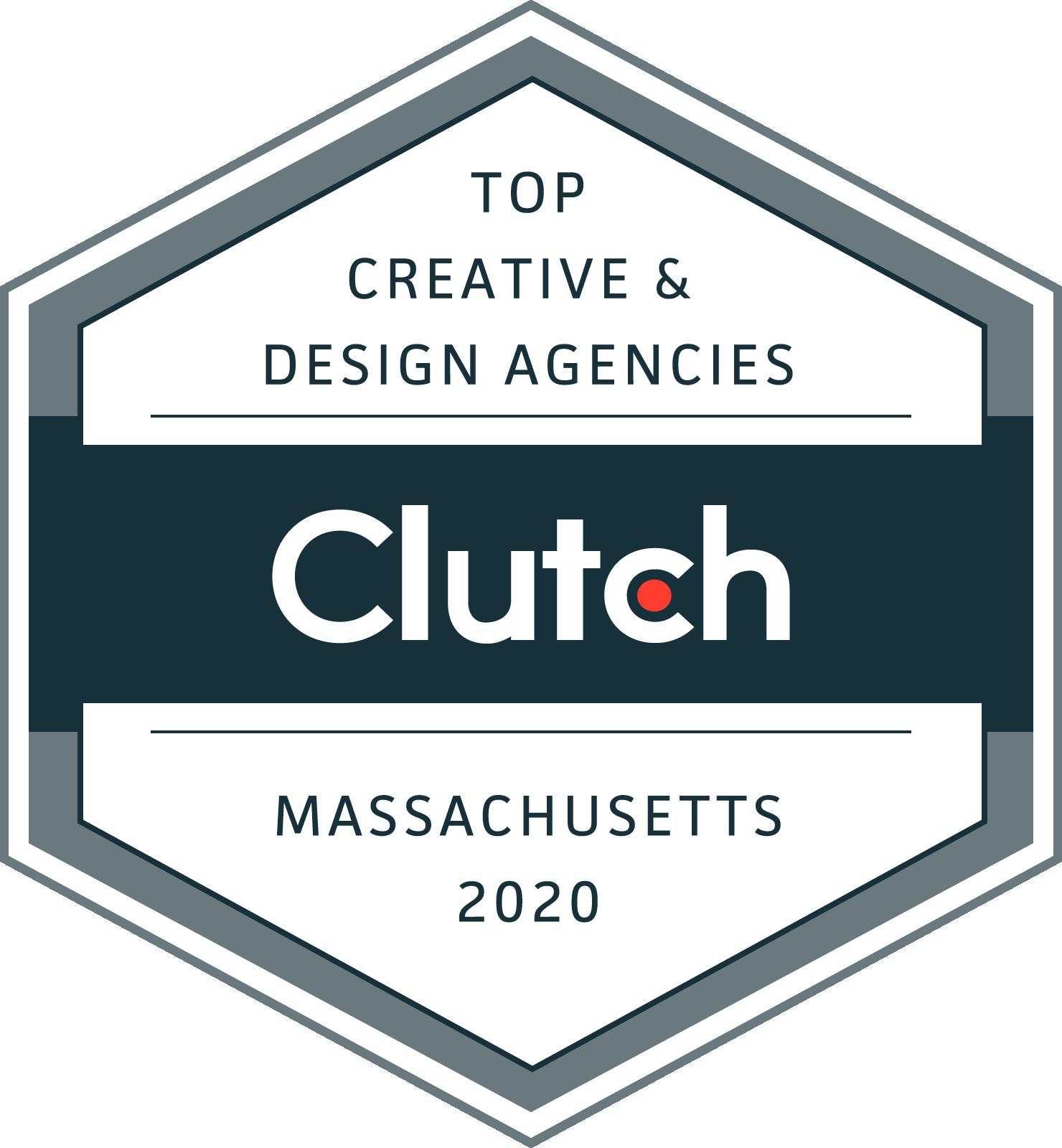Creative_Design_Agencies_Massachusetts_2020