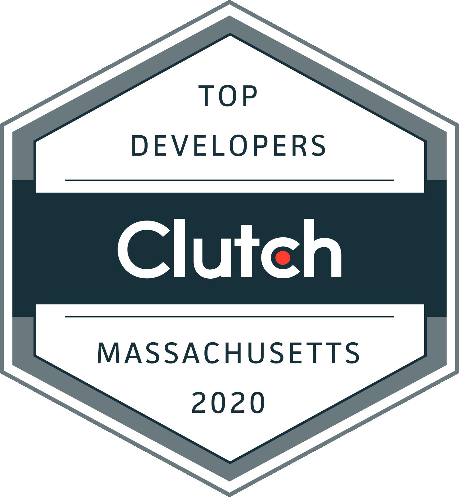 Developers_Massachusetts_2020