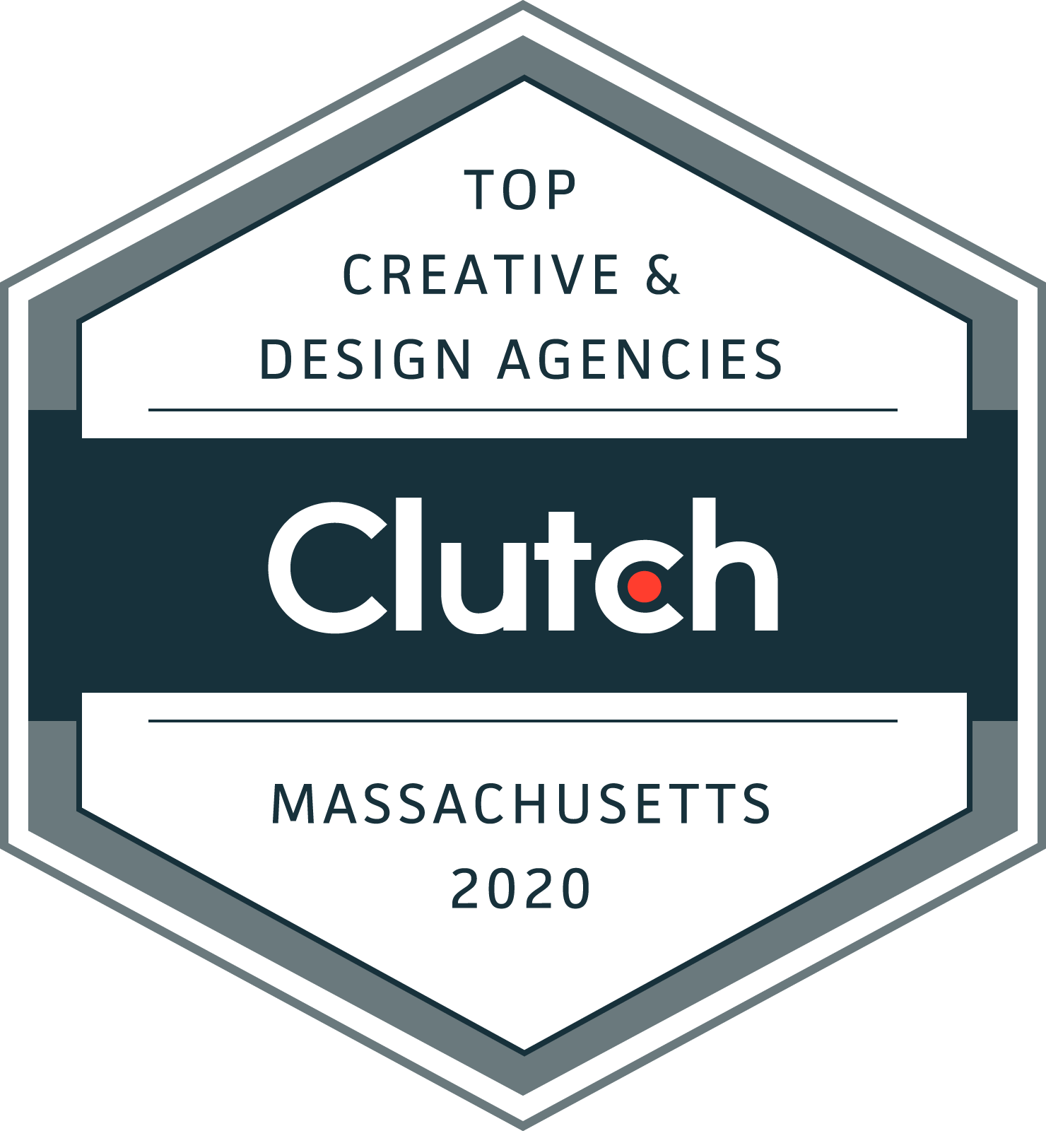 Ask the Egghead Inc. Named as Top B2B Company in Massachusetts by Clutch