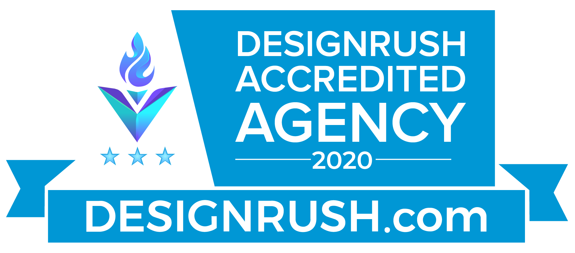 Design Rush Accredited Badge2-2020