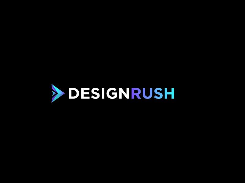 DesignRush-Logo-Rectangle