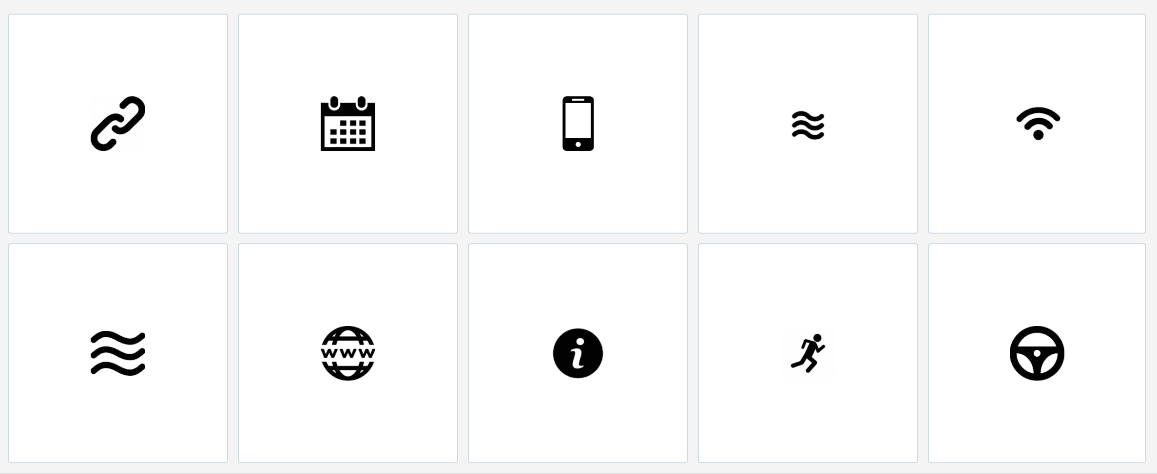 Icons from Freepik.
