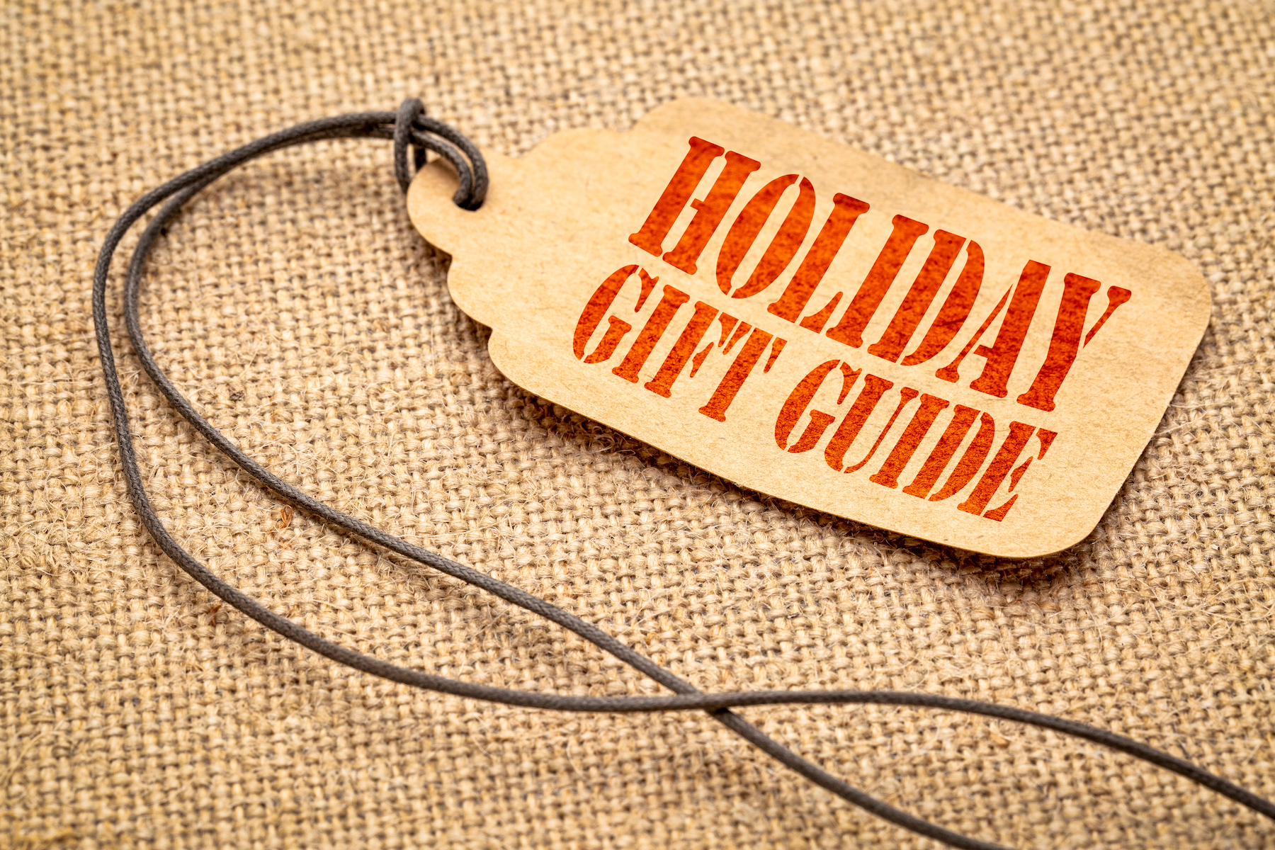 Top 8 Holiday Marketing Tips