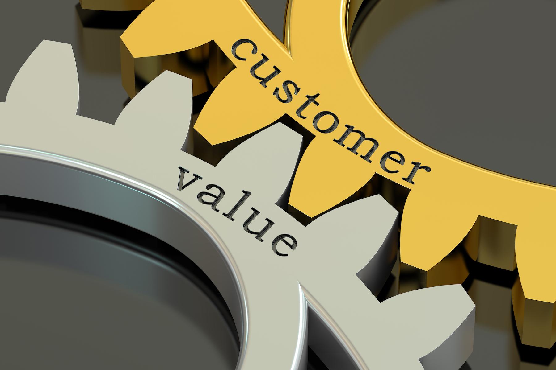 Values-Based Marketing