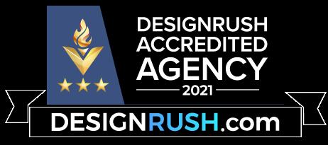 Design Rush Top Construction Website Design Companies 2021