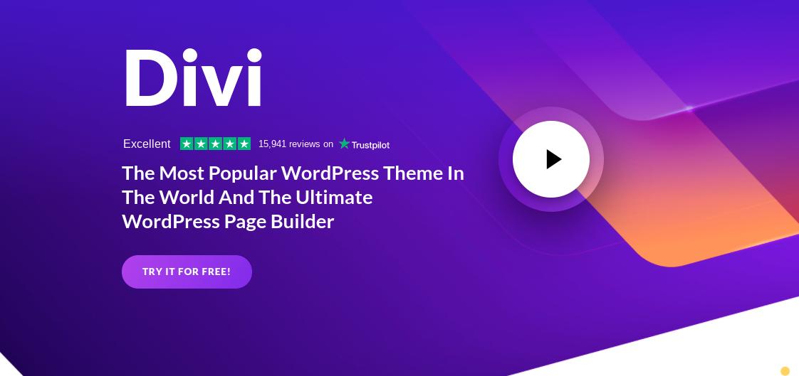 7 Best WordPress Landing Page Plugins