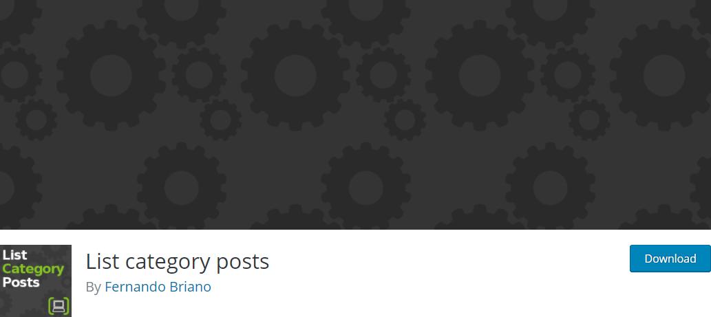 11 Best Ajax Category Filter WordPress Plugins