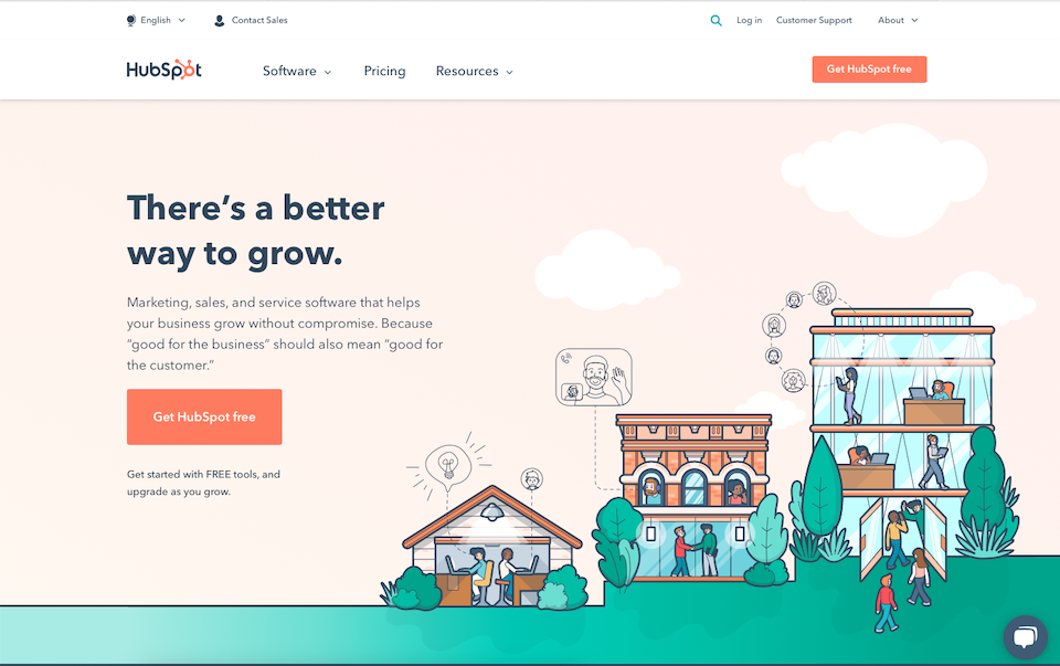 How to Integrate HubSpot with WordPress