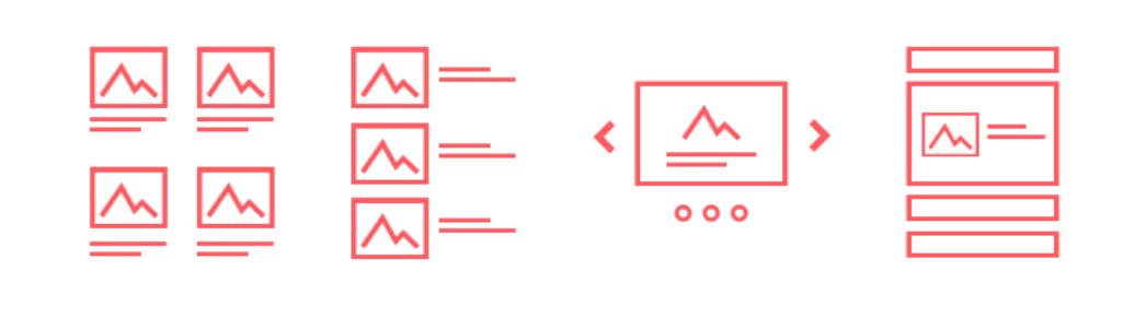 11 Best Post Grid Plugins for WordPress
