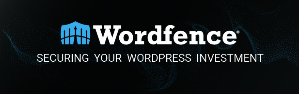 6 Best WordPress Security Plugins