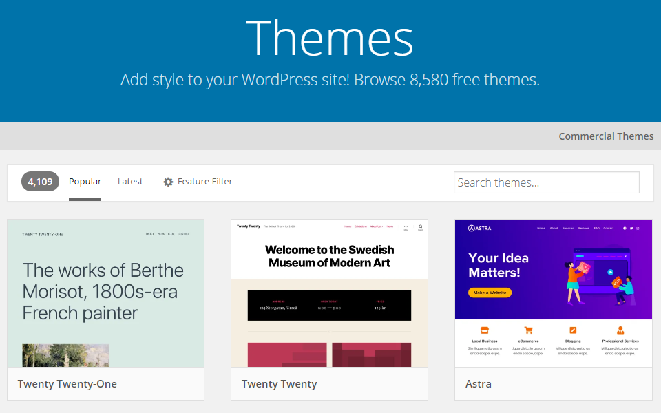 WordPress vs Weebly: Which One is Better for Your Business?